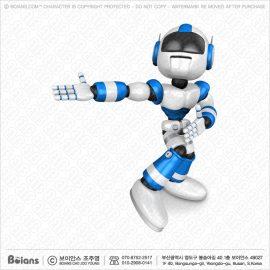 Boians_3D_Humanoid_Robot_Character_SKU_B3DC001005.jpg