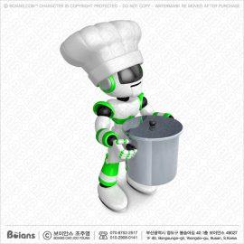 Boians_3D_Humanoid_Robot_Character_SKU_B3DC001006.jpg