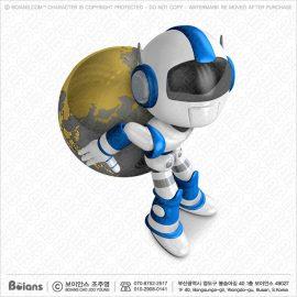 Boians_3D_Humanoid_Robot_Character_SKU_B3DC001011.jpg