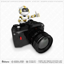Boians_3D_Humanoid_Robot_Character_SKU_B3DC001012.jpg