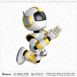 Boians_3D_Humanoid_Robot_Character_SKU_B3DC001015.jpg