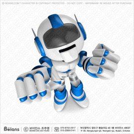 Boians_3D_Humanoid_Robot_Character_SKU_B3DC001019.jpg