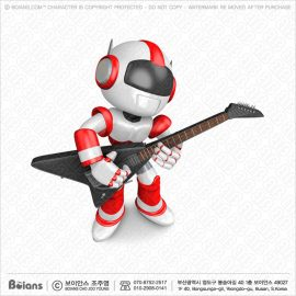 Boians_3D_Humanoid_Robot_Character_SKU_B3DC001020.jpg