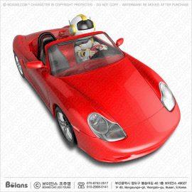 Boians_3D_Humanoid_Robot_Character_SKU_B3DC001022.jpg