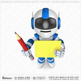 Boians_3D_Humanoid_Robot_Character_SKU_B3DC001024.jpg