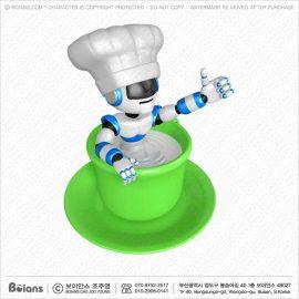 Boians_3D_Humanoid_Robot_Character_SKU_B3DC001026.jpg