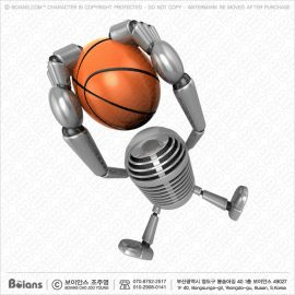 Boians_3D_Mike_and_Microphone_Character_SKU_B3DC001028.jpg