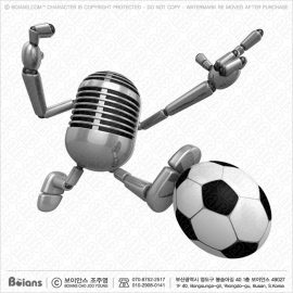 Boians_3D_Mike_and_Microphone_Character_SKU_B3DC001029.jpg