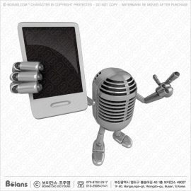 Boians_3D_Mike_and_Microphone_Character_SKU_B3DC001030.jpg