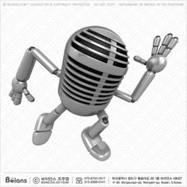 Boians_3D_Mike_and_Microphone_Character_SKU_B3DC001031.jpg