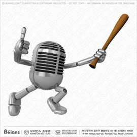Boians_3D_Mike_and_Microphone_Character_SKU_B3DC001032.jpg