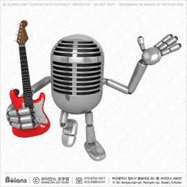 Boians_3D_Mike_and_Microphone_Character_SKU_B3DC001033.jpg