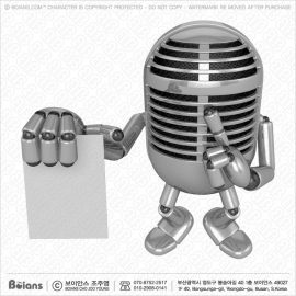 Boians_3D_Mike_and_Microphone_Character_SKU_B3DC001034.jpg