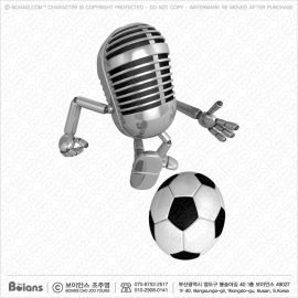 Boians_3D_Mike_and_Microphone_Character_SKU_B3DC001035.jpg