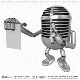Boians_3D_Mike_and_Microphone_Character_SKU_B3DC001043.jpg