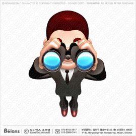 Boians_3D_Salesman_Character_SKU_B3DC000123.jpg