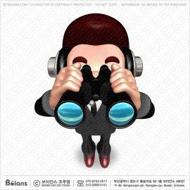 Boians_3D_Salesman_Character_SKU_B3DC000147.jpg