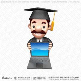 Boians_3D_Scholar_and_Doctor_Character_SKU_B3DC000473.jpg
