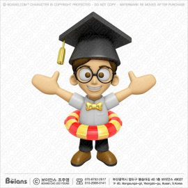 Boians_3D_Scholar_and_Doctor_Character_SKU_B3DC000474.jpg