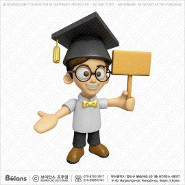 Boians_3D_Scholar_and_Doctor_Character_SKU_B3DC000484.jpg