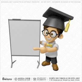 Boians_3D_Scholar_and_Doctor_Character_SKU_B3DC000485.jpg