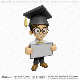 Boians_3D_Scholar_and_Doctor_Character_SKU_B3DC000489.jpg