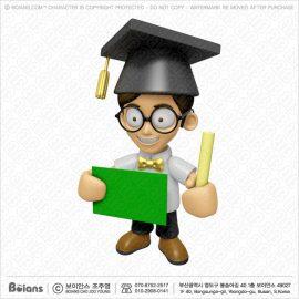 Boians_3D_Scholar_and_Doctor_Character_SKU_B3DC000496.jpg