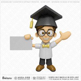 Boians_3D_Scholar_and_Doctor_Character_SKU_B3DC000497.jpg