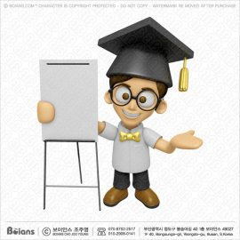 Boians_3D_Scholar_and_Doctor_Character_SKU_B3DC000499.jpg