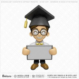 Boians_3D_Scholar_and_Doctor_Character_SKU_B3DC000500.jpg