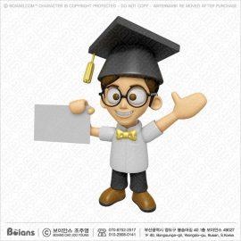 Boians_3D_Scholar_and_Doctor_Character_SKU_B3DC000502.jpg