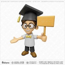 Boians_3D_Scholar_and_Doctor_Character_SKU_B3DC000508.jpg
