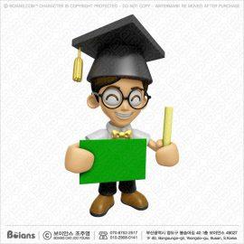 Boians_3D_Scholar_and_Doctor_Character_SKU_B3DC000509.jpg