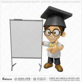 Boians_3D_Scholar_and_Doctor_Character_SKU_B3DC000512.jpg