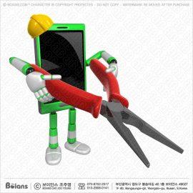 Boians_3D_Smart_Phone_Character_SKU_B3DC001129.jpg