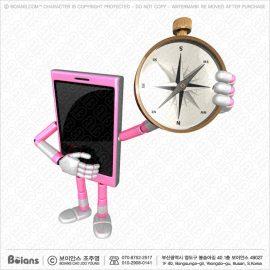 Boians_3D_Smart_Phone_Character_SKU_B3DC001149.jpg