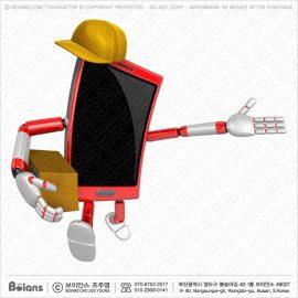 Boians_3D_Smart_Phone_Character_SKU_B3DC001155.jpg