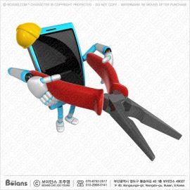 Boians_3D_Smart_Phone_Character_SKU_B3DC001157.jpg