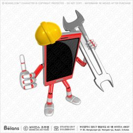 Boians_3D_Smart_Phone_Character_SKU_B3DC001166.jpg