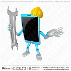 Boians_3D_Smart_Phone_Character_SKU_B3DC001169.jpg