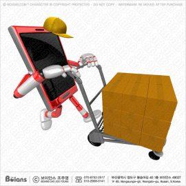 Boians_3D_Smart_Phone_Character_SKU_B3DC001170.jpg