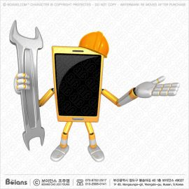 Boians_3D_Smart_Phone_Character_SKU_B3DC001173.jpg