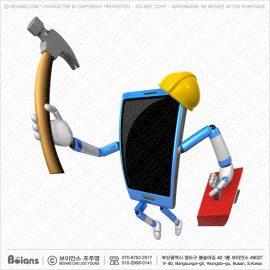 Boians_3D_Smart_Phone_Character_SKU_B3DC001189.jpg