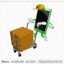 Boians_3D_Smart_Phone_Character_SKU_B3DC001194.jpg