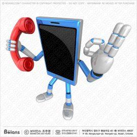 Boians_3D_Smart_Phone_Character_SKU_B3DC001195.jpg