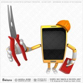Boians_3D_Smart_Phone_Character_SKU_B3DC001196.jpg