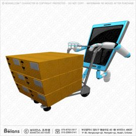 Boians_3D_Smart_Phone_Character_SKU_B3DC001207.jpg