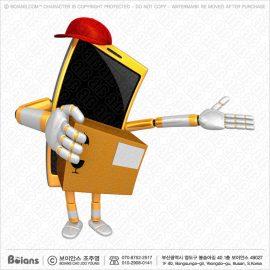 Boians_3D_Smart_Phone_Character_SKU_B3DC001211.jpg
