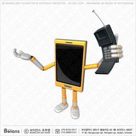 Boians_3D_Smart_Phone_Character_SKU_B3DC001215.jpg