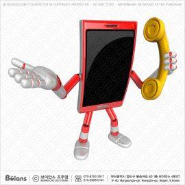 Boians_3D_Smart_Phone_Character_SKU_B3DC001220.jpg